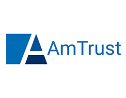 Marker Insurance Carriers AmTrust