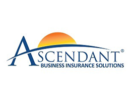 Marker Insurance Carriers Ascendant