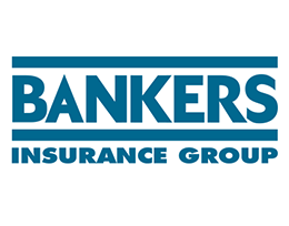 Marker Insurance Carriers Bankers
