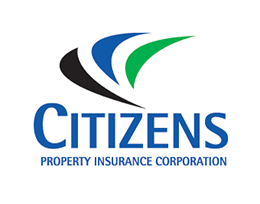 Marker Insurance Carriers Citizens