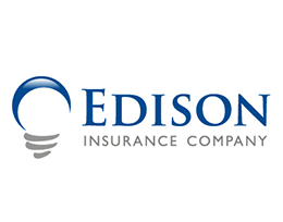 Marker Insurance Carriers Edison
