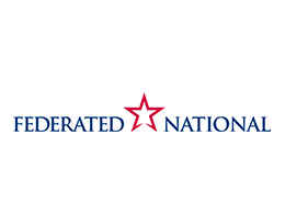 Marker Insurance Carriers Federated National