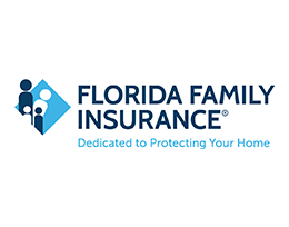 Marker Insurance Carriers Florida Family