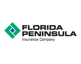 Marker Insurance Carriers Florida Peninsula