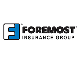Marker Insurance Carriers Foremost
