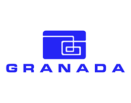 Marker Insurance Carriers Granada