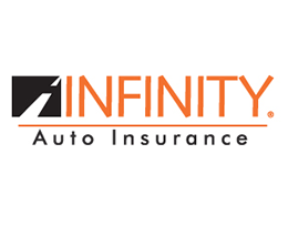 Marker Insurance Carriers Infinity