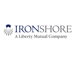 Marker Insurance Carriers Iron Shore