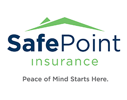 Marker Insurance Carriers Safe Point