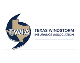 Marker Insurance Carriers Texas Windstorm