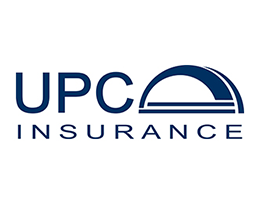 Marker Insurance Carriers UPC