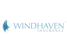 Marker Insurance Carriers Windhaven