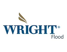 Marker Insurance Carriers Wright