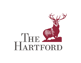 Marker Insurance Carriers Hartford