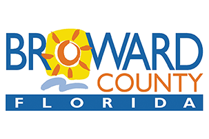 Marker Insurance Associations Broward County