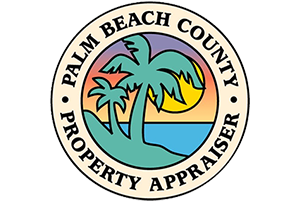 Marker Insurance Associations Palm Beach County