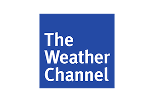 Marker Insurance Associations Weather Channel