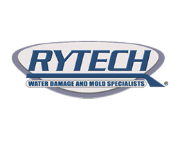 Rytech Restorations